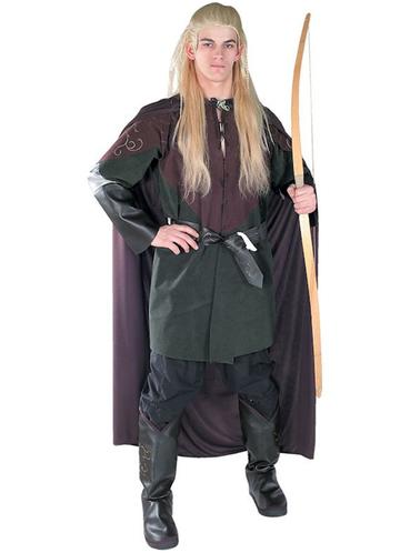 Costume de Legolas