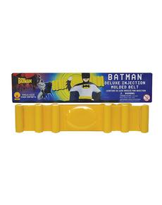 Ceinture Batman enfant