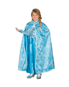 D guisement reine des neiges robe reine des neiges - Robe reine des glaces ...